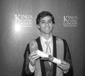 graduation_kcl