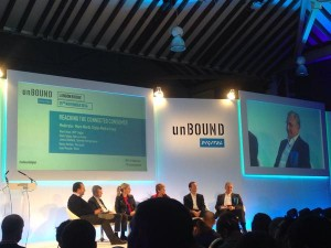 unbound_digital