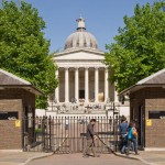 MSc Technology Entrepreneurship at UCL