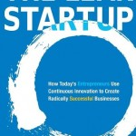 "[Book] ""The Lean Startup: How Today's Entrepreneurs Use Continuous Innovation to Create Radically Successful Businesses"""