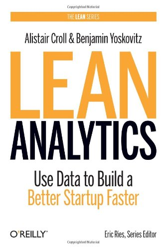 lean_analytics