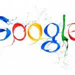 What is Google's strategy?