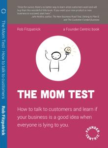 mom_test