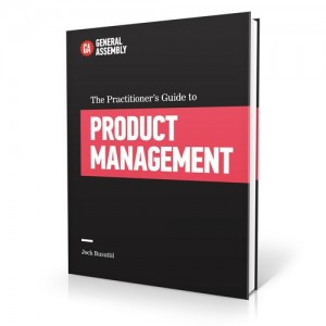 The-Practitioners-Guide-to-Product-Management-500x500