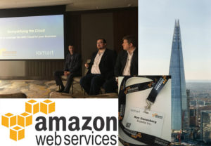 AWS_the_shard_20160623